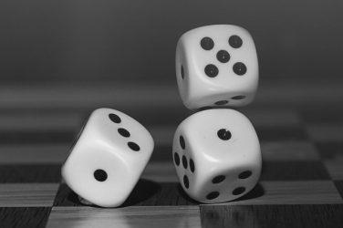 Evoluzione-gioco-azzardo
