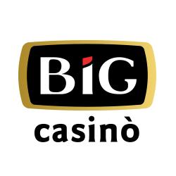 BestInGame Casinò Logo