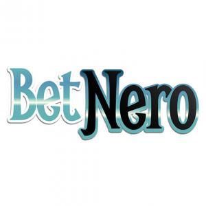BetNero Casinò Logo