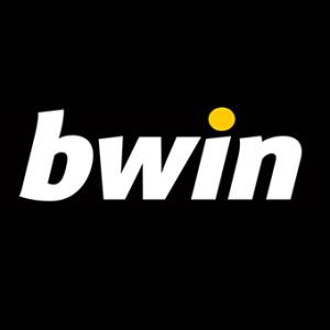 Bwin Casinò Logo