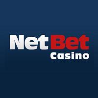 NetBet Casinò
