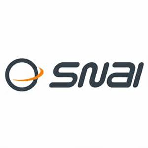 Snai Casinò Logo